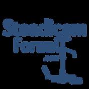 steadicam forum logo 2.png