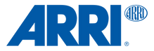 ARRI_Arnold_&_Richter_Cine_Technik_logo.