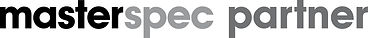 masterspec logo-partner.jpg