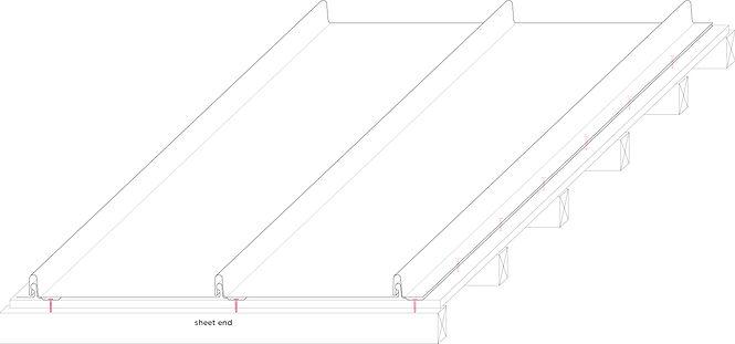 Nail fixing pattern_all zones.jpg