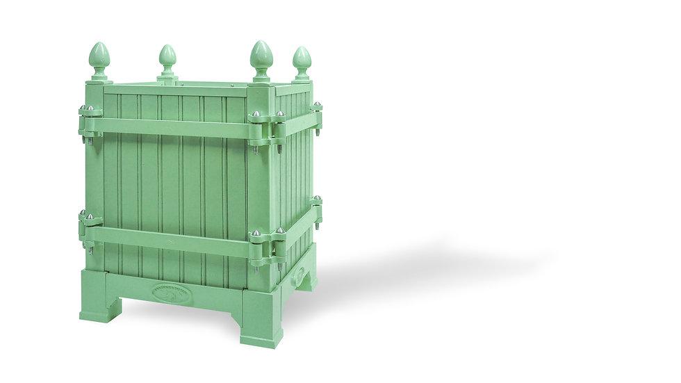 Vert Grand Palais de Paris, Versailles planter - Planter boxes
