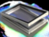 Stealth window elite.png
