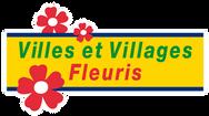 Association villes et villages fleuries de France