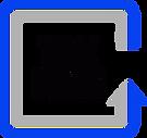 tax-free-logo.png