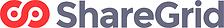 sharegrid logo 2.png
