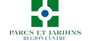 Association parcs et jardins region