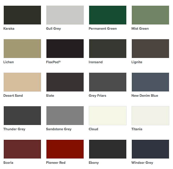 Colourchart.png