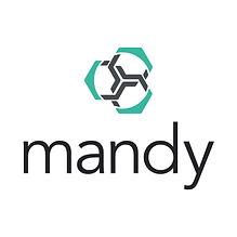 Mandy logo_x_400x400.png