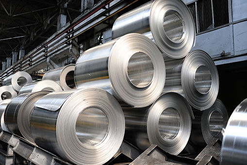 Rolls of aluminum sheet.jpg