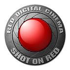 RED-Cinema-Logo.jpg