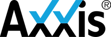 axxis-steel-for-framing-vector-logo.png