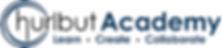 Hurlbut academy logo.png