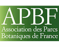 association des parcs botaniques de france