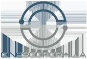 Cinescopophilia-Logo-Small2.png
