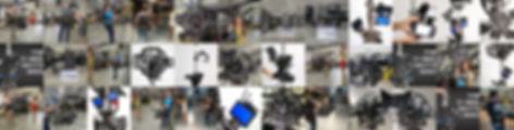 OUR-PHOTOS.jpg