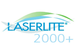 Laserlite logo.png