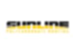 Sunline-logo-250.png