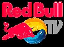 redbull lifecycles basson steady logo 3