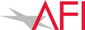 American_Film_Institute_(AFI)_logo.svg.p
