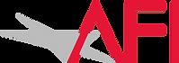 American_Film_Institute_(AFI)_logo.svg.p