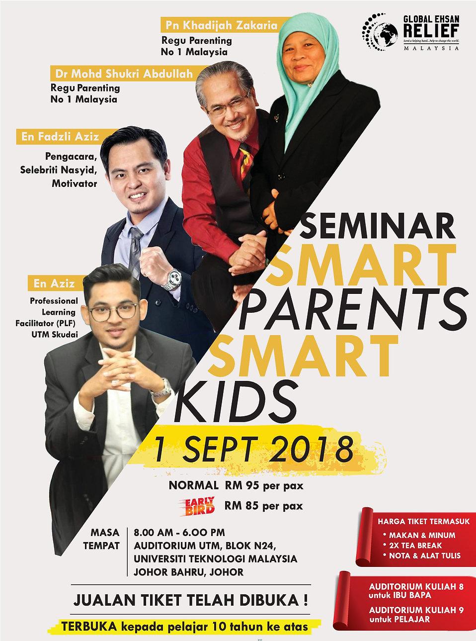poster seminar.jpg