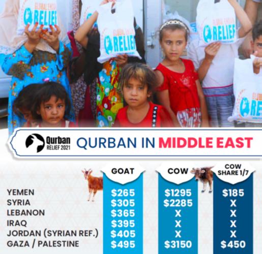 Qurban - ME.png