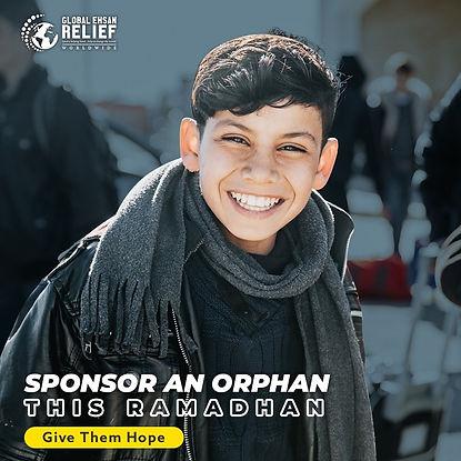 sponsor orphan.jpg