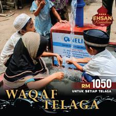 Waqaf Telaga (10 Ramadhan Terakhir)-01.j