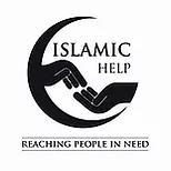 islamichelp.webp