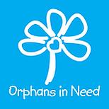orphansinneed.webp
