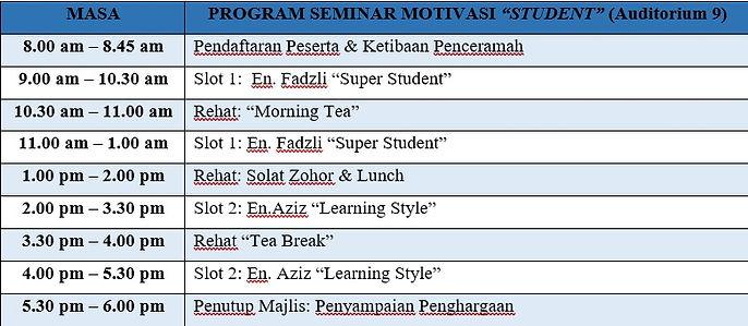 SEMINAR studentsTENTATIVE.jpg