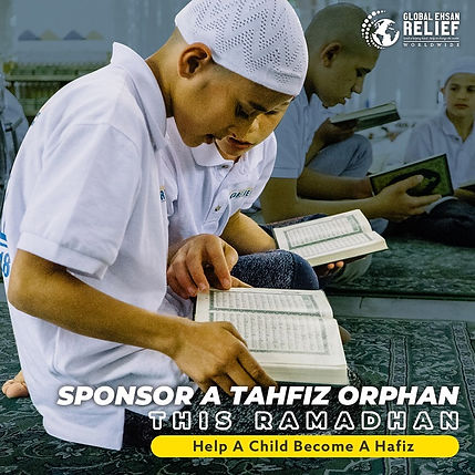 sponsor tahfiz.jpg