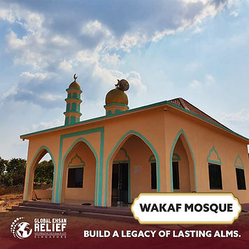 wakaf masjid.jpg