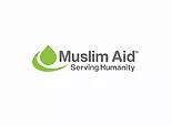 muslim aid.webp