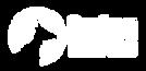 Qurban 2021 Logo-02.png