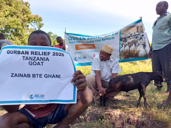 qurban 2020 - Tanzania.jpg