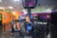 Arcade Omni.jpg