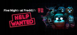 Five Nights of Freddy