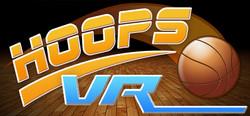 Hoops VR