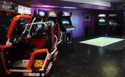 Arcade Pictures 2