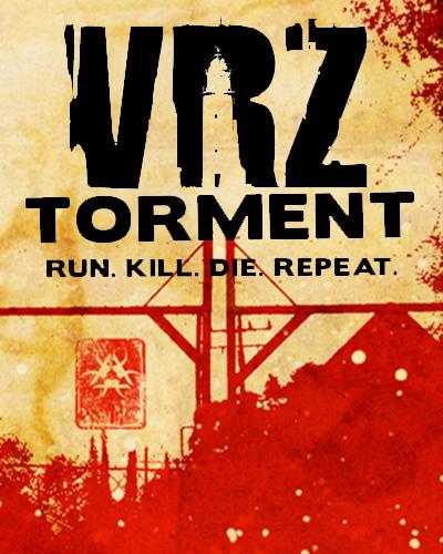 game_logo_vrztorment