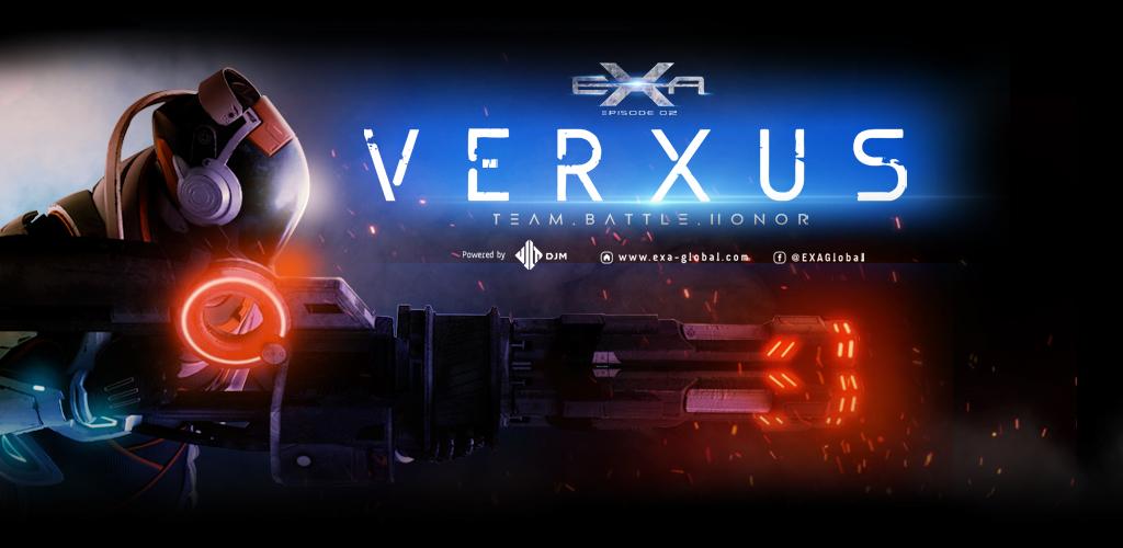 EXA Verxus