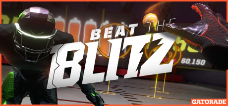 Beat The Blitz