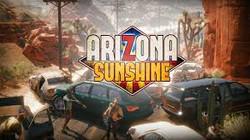 Arizona Sunshine 2