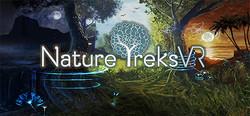 Nature Treks