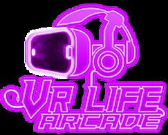 VR_LIFE.webp