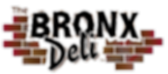 BD_Logo_270x120.png
