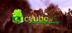 Cube VR