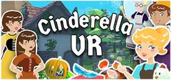 Cinderella VR