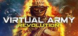 Virtual Army
